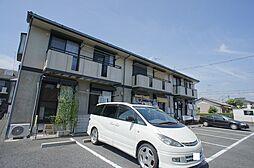 橋本駅 4.9万円