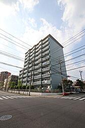 綾瀬駅 12.5万円