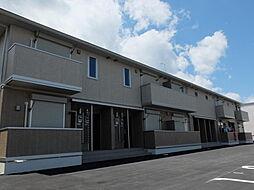 篠山口駅 0.7万円