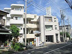 八幡駅 1.4万円
