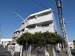 綾瀬駅 3.5万円