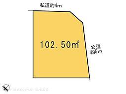 京成本線 勝田台駅 徒歩12分