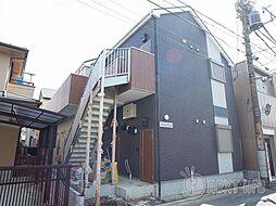 花月園前駅 5.5万円
