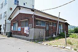 松山市由良町