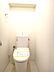 トイレには上部棚があり、トイレグッズをしまえそうです。,3LDK,面積65.81m2,価格1,780万円,JR常磐線 松戸駅 徒歩19分,新京成電鉄 松戸駅 徒歩19分,千葉県松戸市松戸1608-1