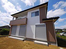 一戸建て(八街駅から徒歩12分、110.95m²、2,380万円)