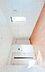 居間,1LDK,面積43.88m2,賃料12.9万円,東京メトロ有楽町線 要町駅 徒歩5分,東京メトロ副都心線 要町駅 徒歩5分,東京都豊島区要町1丁目41-4