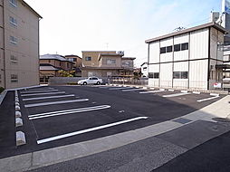 大石駅 1.5万円