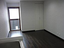 JR伊東線 来宮駅 徒歩14分の賃貸マンション 1階1DKの間取り
