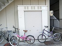 愛知県名古屋市天白区原4丁目の賃貸アパートの外観