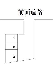 京王多摩センター駅 0.8万円