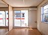 居間,2DK,面積39.32m2,賃料4.0万円,JR常磐線 水戸駅 3.2km,,茨城県水戸市酒門町4227番地