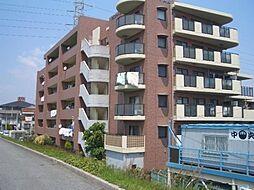 尼崎市田能5丁目