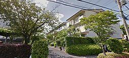 タウンハウス貝取2-12-4[203号室号室]の外観