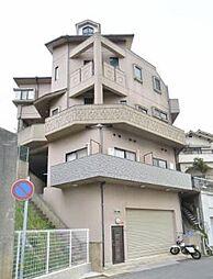 JMビル[2階]の外観