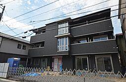 古江駅 7.2万円