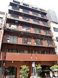 順慶町アーバンライフ[702号室]の外観