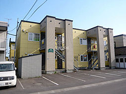 道南バス南高校 3.5万円