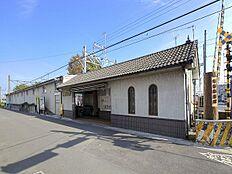 駅 640m 青梅街道駅