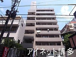 博多駅 2.5万円