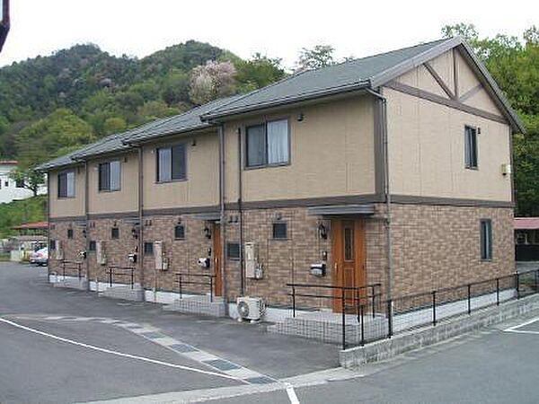 クイーンズ ゲート コート 1階の賃貸【広島県 / 府中市】