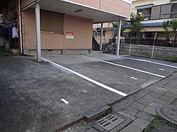 横浜駅 1.3万円