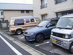 練馬駅 1.5万円