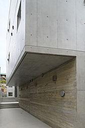 西武新宿線 下落合駅 徒歩2分の賃貸マンション