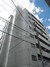 ピアファイブ[2階]の外観