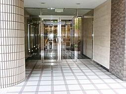 唐人町駅 4.3万円