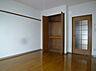 その他,1K,面積24.02m2,賃料3.8万円,JR常磐線 水戸駅 徒歩35分,,茨城県水戸市栄町