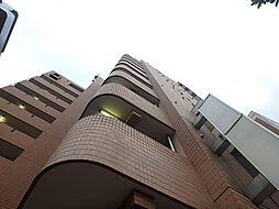 三河島駅 9.5万円
