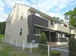 坂ノ市駅 4.6万円