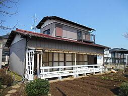 牛久駅 6.0万円