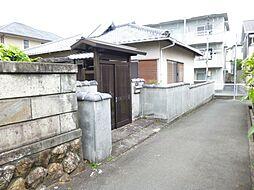 磐田市中泉