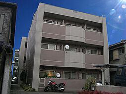 高安山駅 4.0万円