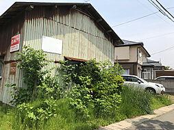 秋田市泉三嶽根