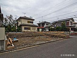 桶川駅 3,290万円