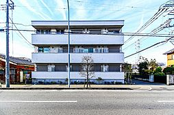 Fiori(フィオーリ)[1階]の外観