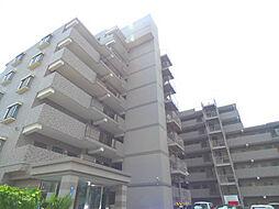 マ・メゾン寿[5階]の外観