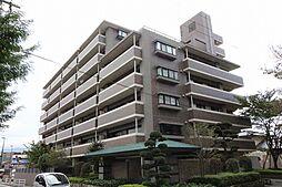 飯塚市柏の森