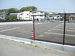 北千里駅 1.2万円