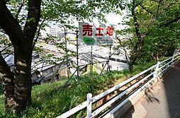 宝塚市千種2丁目
