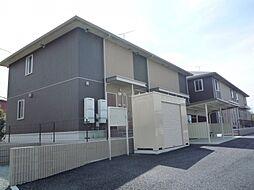 駒ヶ嶺駅 5.0万円