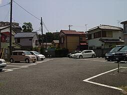 六浦駅 1.4万円