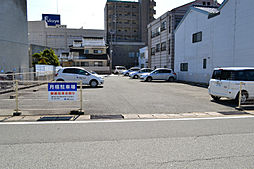 浜田駅 0.9万円