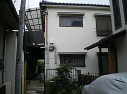 総武線 西荻窪駅 徒歩15分