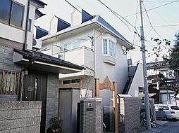 大宮駅 2.4万円