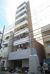 東山公園駅 6.3万円