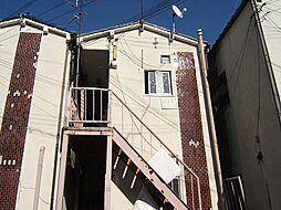 向島駅 1.5万円